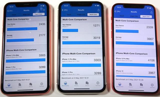Người dùng iPhone kêu trời vì hàng tá lỗi ngớ ngẩn trên iOS 14.5.1 - Ảnh 2.