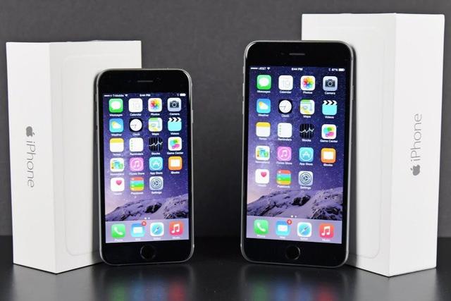 iPhone giá rẻ đã biến mất tại Việt Nam - Ảnh 1.