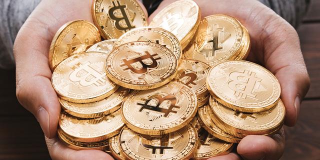 """Tỷ phú """"liều ăn nhiều"""": Tôi không chắc về Bitcoin! - Ảnh 2."""
