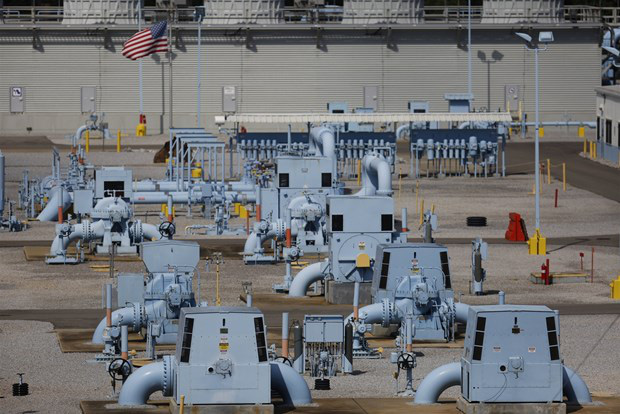"""Vụ hệ thống nhiên liệu bị tấn công: """"Vạch trần"""" thực trạng dễ tổn thương của Mỹ - Ảnh 1."""