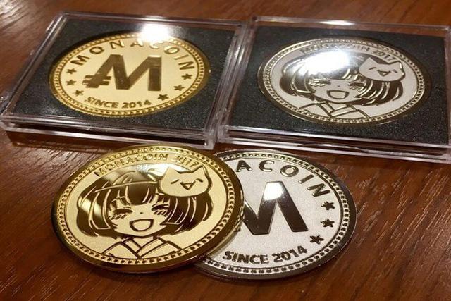 7 đồng tiền điện tử được tạo ra từ những trò đùa - Ảnh 1.