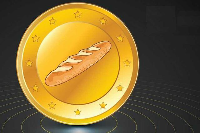 7 đồng tiền điện tử được tạo ra từ những trò đùa - Ảnh 7.