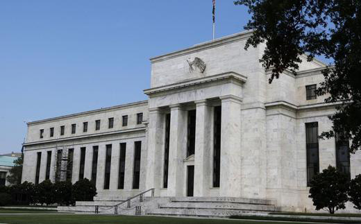 Lạm phát tăng tốc, FED có thể duy trì chính sách tiền tệ nới lỏng đến bao giờ? - Ảnh 2.