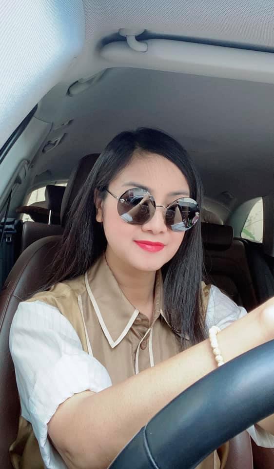 Dàn diễn viên Việt tuần qua: Quỳnh Kool hóa nữ sinh, Bảo Thanh hạ sinh con gái - Ảnh 11.