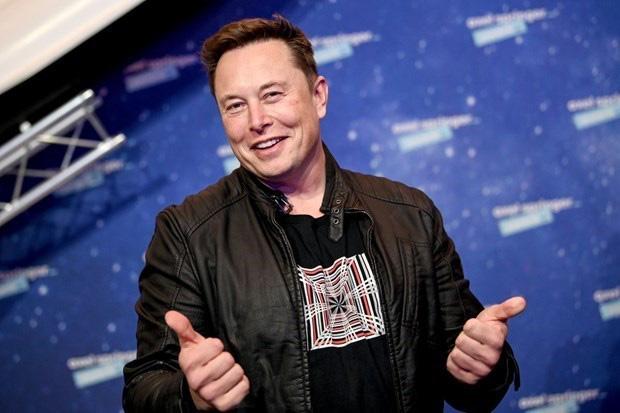 Bitcoin tiếp tục biến động mạnh vì những phát ngôn của Elon Musk - Ảnh 1.