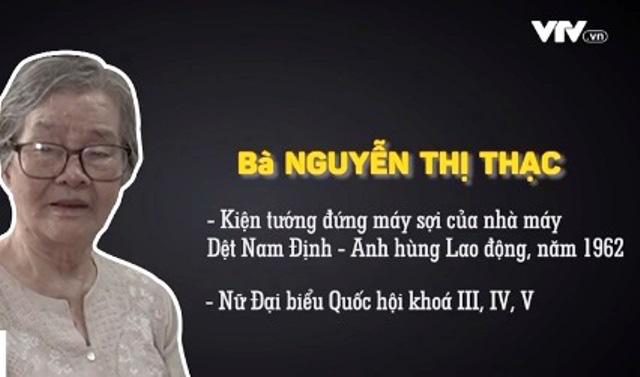 Chủ tịch Hồ Chí Minh: Tôi là một công dân - Ảnh 4.