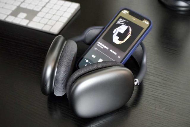 Lý do gì khiến người dùng nổi giận với tính năng mới trên Apple Music? - Ảnh 1.