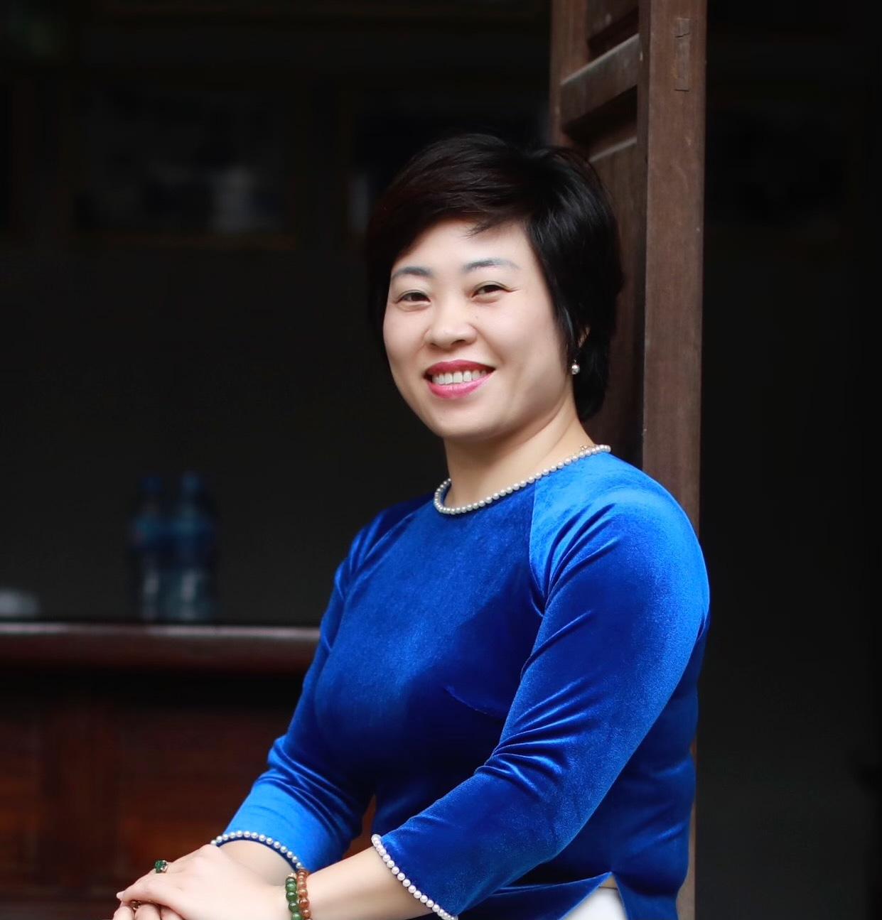 Tuần phim Hoạt hình Việt trên VTVGo: Món quà cho các em bé giữa mùa dịch - Ảnh 2.