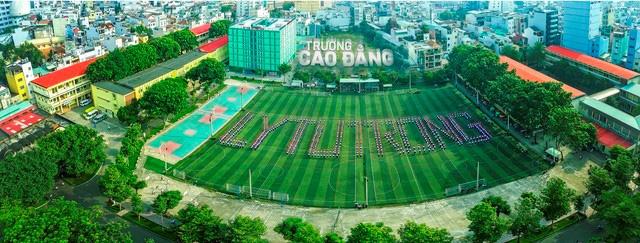 Tìm hiểu về cơ sở miền Nam của Trường Doanh nhân CEO Việt Nam - Ảnh 2.