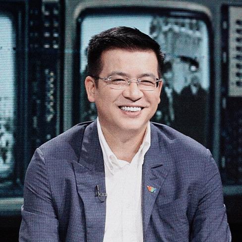 Tuần phim Hoạt hình Việt trên VTVGo: Món quà cho các em bé giữa mùa dịch - Ảnh 8.