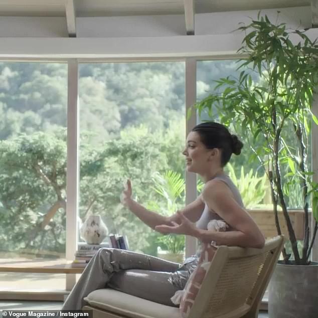 Kendall Jenner đấu tranh với chứng rối loạn lo âu, thỉnh thoảng nghĩ mình sắp chết - Ảnh 1.