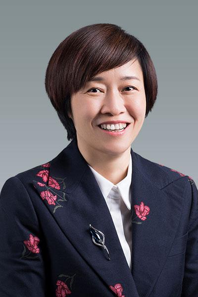 Huawei kêu gọi hợp tác chặt chẽ giữa khu vực công và tư nhân nhằm khôi phục niềm tin vào công nghệ - Ảnh 1.