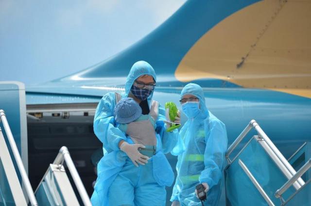 Lo sợ dịch COVID-19, hành khách hoàn/hủy vé máy bay thế nào? - ảnh 1