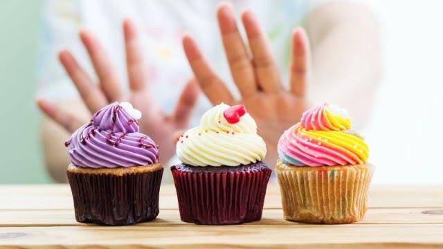 Những thực phẩm phổ biến tiềm tàng nguy cơ gây ung thư vú - Ảnh 2.