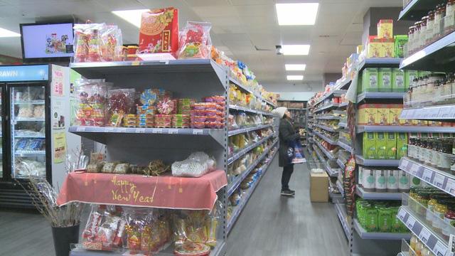 UKVFTA tạo lập lợi thế cạnh tranh cho nhiều sản phẩm Việt - Ảnh 1.