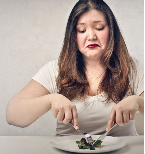 Làm thế nào để ăn chocolate thỏa thích mà không sợ tăng cân? - Ảnh 2.