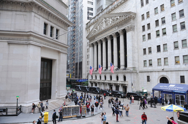 """Ngày Lễ Độc lập - cú hích giúp kinh tế Mỹ """"hồi sinh""""? - Ảnh 1."""