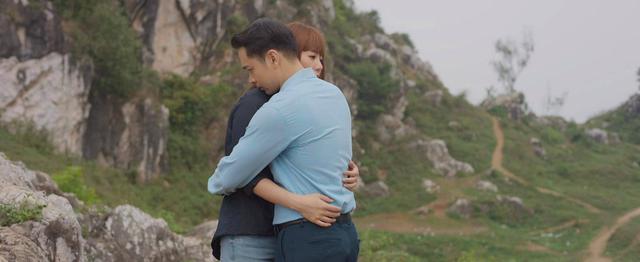 Mùa hoa tìm lại: Tiếc nuối những khoảnh khắc ngọt ngào của Việt - Lệ hẹn kiếp sau ta cùng chung đôi - ảnh 10