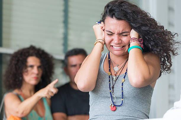 5 dấu hiệu burnout ở thiếu niên và trẻ nhỏ - Ảnh 4.