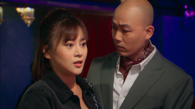 Hương vị tình thân: Nam bị cả nhà giàu xúm vào phản đối, Long lặn mất tăm, khán giả xúi kết đôi với Khánh - ảnh 5