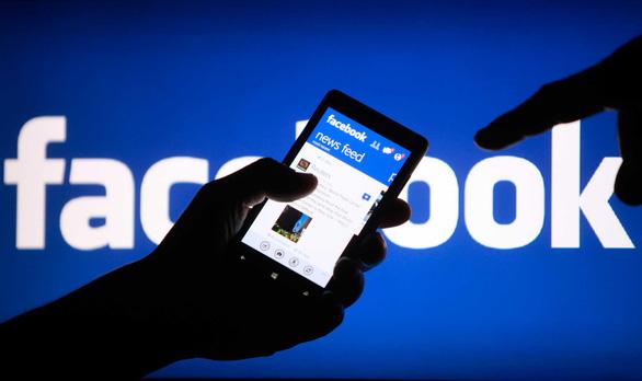 Chính thức siết quảng cáo xuyên biên giới trên YouTube, Facebook… - Ảnh 2.