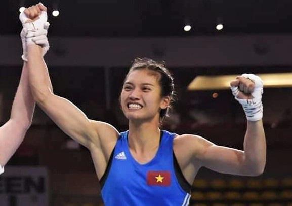 Lịch thi đấu đoàn thể thao Việt Nam ngày 25/7: Chờ đợi Thạch Kim Tuấn - Ảnh 4.