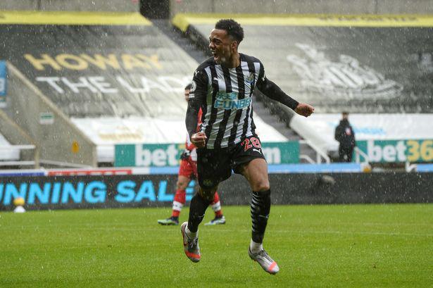 Newcastle United sẵn sàng tạo cơ hội thi đấu cho Ross Barkley - Ảnh 1.