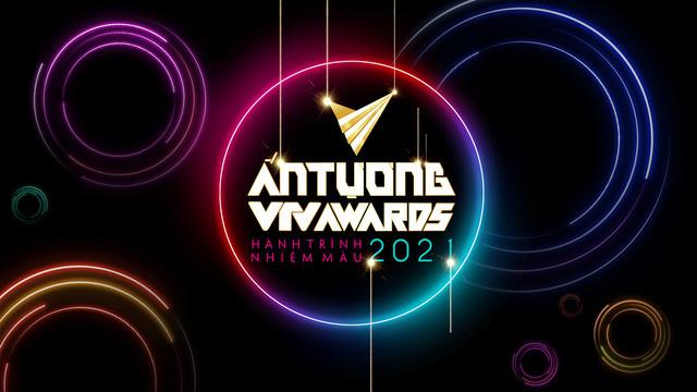 VTV Awards 2021: Nóng! Lộ diện những đề cử nhân vật ấn tượng đầu tiên trong vòng 1 - Ảnh 1.