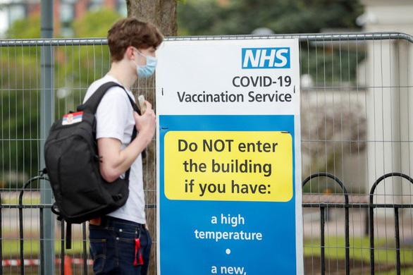 Trung Quốc tiếp tục ghi nhận nhiều ca nhiễm mới, Đức siết phòng dịch với người nhập cảnh - Ảnh 2.
