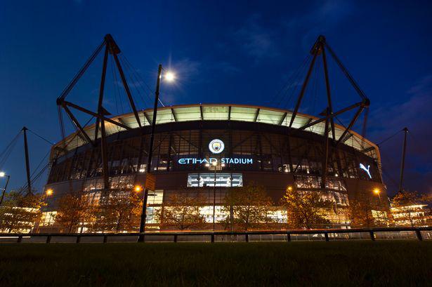 Manchester City vẫn  phải tiếp tục tham gia vào cuộc chiến pháp lý - Ảnh 1.