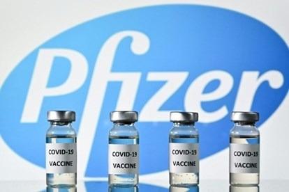 Không gặp tác dụng phụ sau tiêm vaccine COVID-19 liệu có đáng lo ngại? - ảnh 4