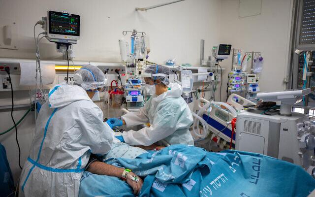 Hơn 199 triệu ca mắc COVID-19 trên toàn cầu, Philippines kéo dài lệnh giới nghiêm ở Manila - Ảnh 3.