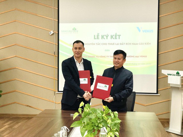 Venus - Thương hiệu Việt mang tới các sản phẩm chăm sóc sức khỏe an toàn từ thiên nhiên - Ảnh 2.