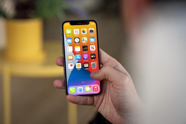 Những mẫu iPhone người dùng không nên bỏ tiền mua trước khi iPhone 13 lên kệ - ảnh 2