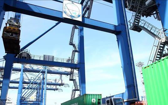 Chỉ cho phép nhập khẩu hàng hóa tân trang đáp ứng tiêu chuẩn, đảm bảo an toàn - ảnh 1