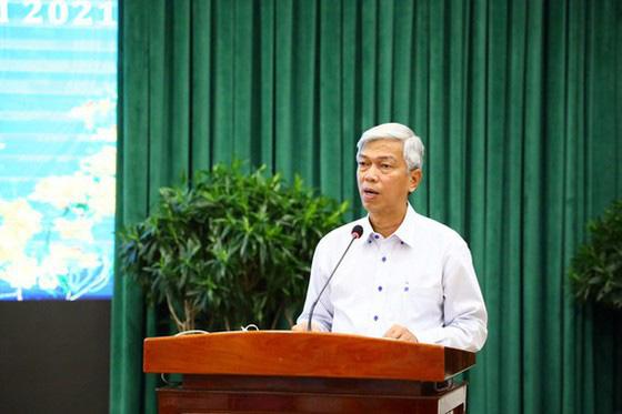 TP Hồ Chí Minh cần khoảng 8 tỷ USD để phục hồi kinh tế - Ảnh 2.