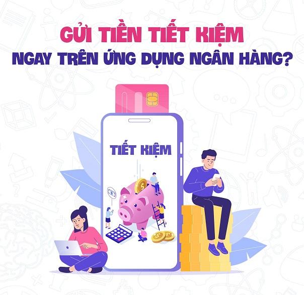 Tìm hiểu tài chính an toàn với minigame hàng tuần trên Fanpage VTV7 Kids - ảnh 1