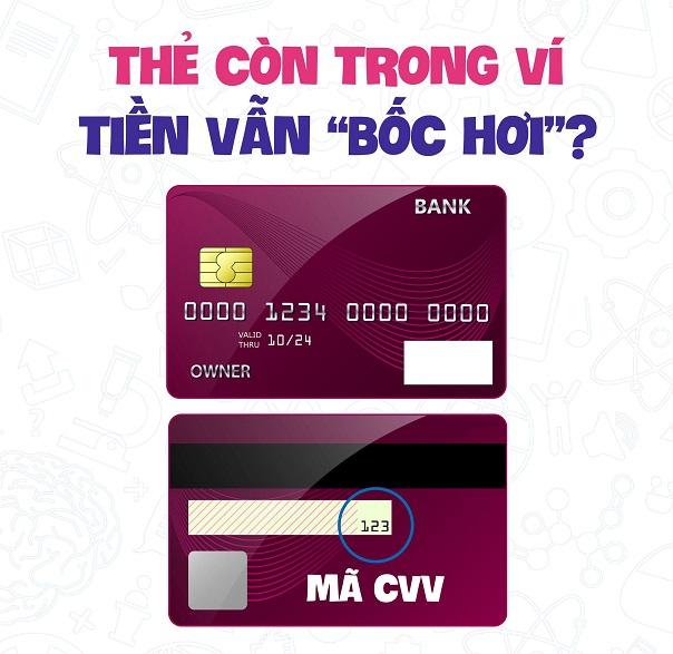 Tìm hiểu tài chính an toàn với minigame hàng tuần trên Fanpage VTV7 Kids - ảnh 2