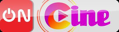 Nhận diện hệ thống kênh truyền hình VTVcab thay đổi từ ngày 7/9/2021 - ảnh 6