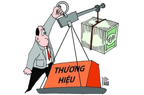 http://www.brandsvietnam.com/upload/newsPics/taitrokieuvungtien1.jpg