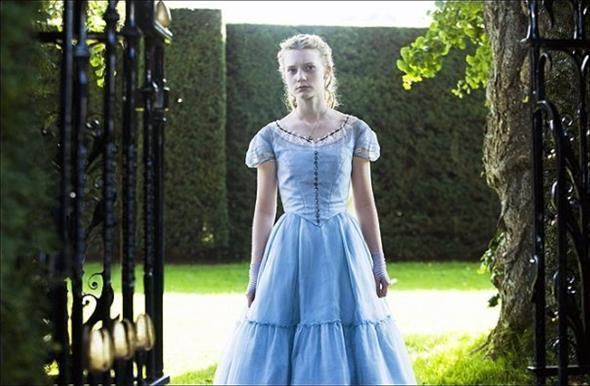 và Alice