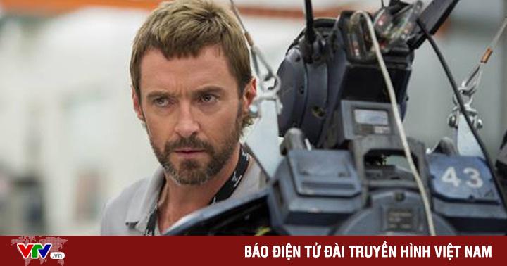 Hugh Jackman – Từ người hùng đến kẻ hủy diệt máu lạnh