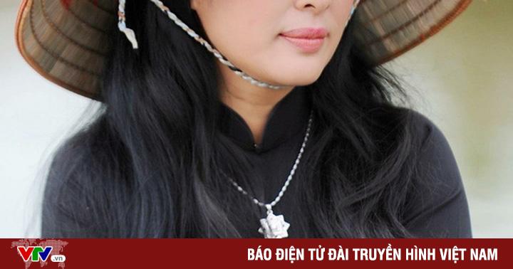 """NS Thanh Thủy: """"Tôi là cô đào quá đát"""""""