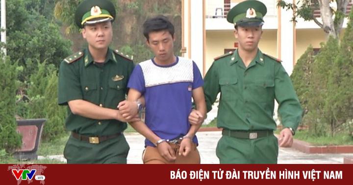 Bộ đội Biên phòng Lào Cai triệt phá đường dây mua bán người qua biên giới