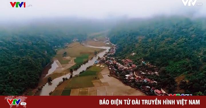 VTVTrip: Sắc màu văn hóa bản địa tại hồ Ba Bể, Bắc Kạn