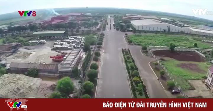 Hàng trăm doanh nghiệp Đăk Lăk nợ thuế khó đòi
