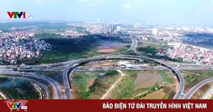 Đánh giá của JICA về triển khai ODA tại Việt Nam