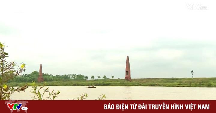 Phim tài liệu Ngược dòng Như Nguyệt - Bản trường ca về lịch sử hình thành đất nước