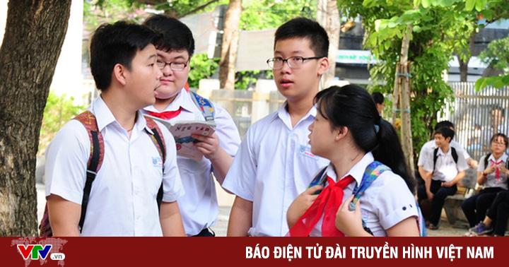 Đà Nẵng thí điểm lắp camera trường học