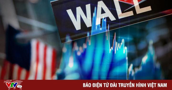 S&P 500 mất hơn 3.400 tỷ USD, chứng khoán Mỹ chưa ngừng đà lao dốc